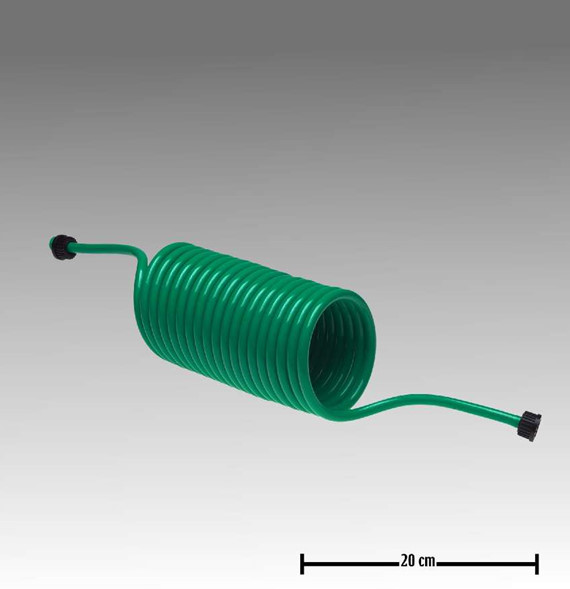 7009-1225-000   ProStream - Спиральный шланг  ProStream