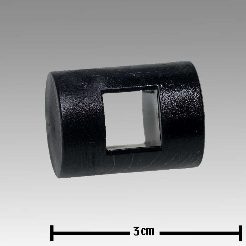 7161-2662-060