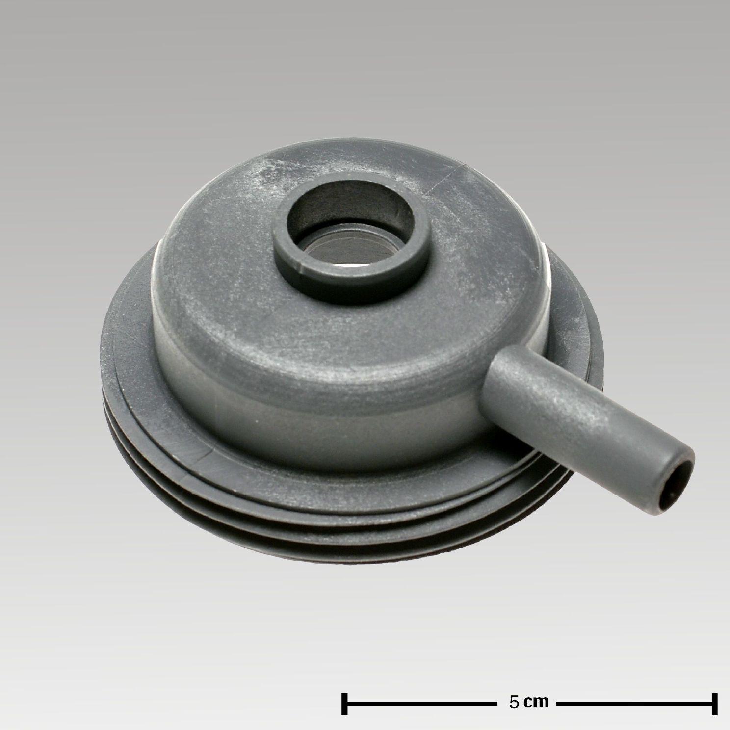 7161-4444-040